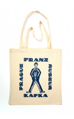 Bag Basic A