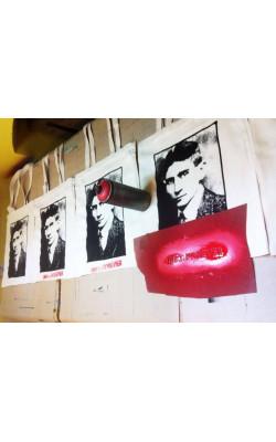 Bag Kafka