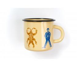 Mug Basic AB