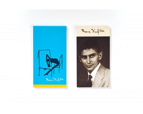 Set of notebooks II.
