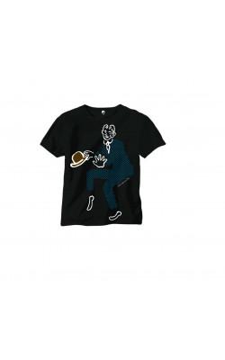 T-shirt Dot